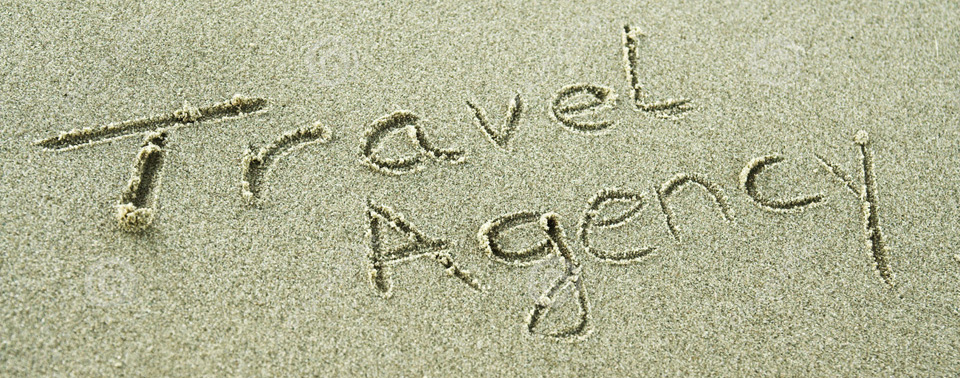 travel-agency-holiday-concept-1575847