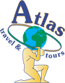 atlas travel logo.png